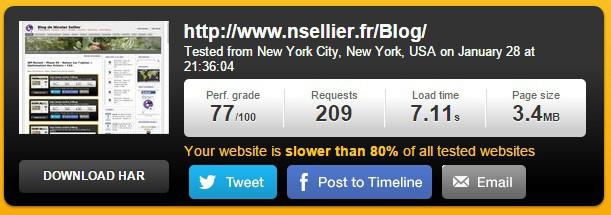 test_newyork_10