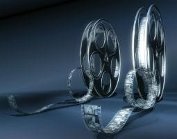 Articles sur des films, des projets etc etc